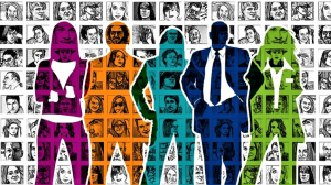 Need for a Profound Cultural Change to Build True Inclusivity for Women at Work